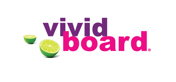 VividBoard-flat