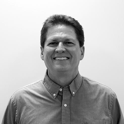 John Kurtz