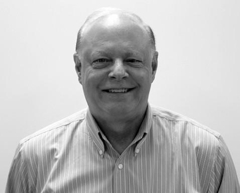 Kevin Smiertka
