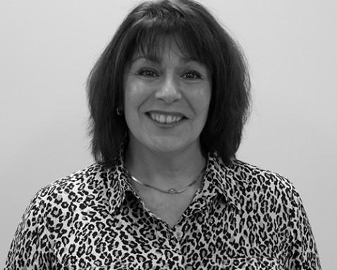 Christina Cavallo
