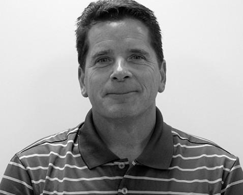 Steve Caruso