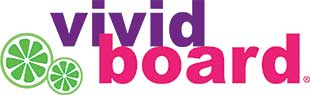VB-web-logo