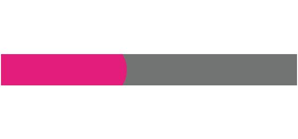VividBoard_Logo_Rebrand_no-symbol_COLOR-WEB